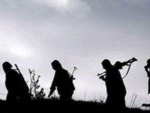 PKK kaçırdığı köy korucularını bıraktı