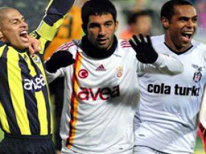 Avrupanın takım zengini İstanbul