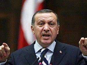 Erdoğandan Uludere açıklaması