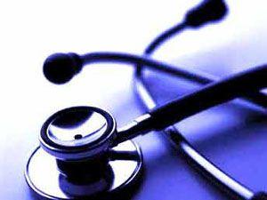 Sağlık Sektöründe En Çok Şikayet Edilenler