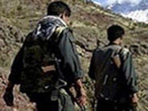 PKK insanları nasıl kandırıyor?