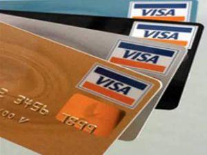 İşte Türkiyede kredi kartı kullanım oranı