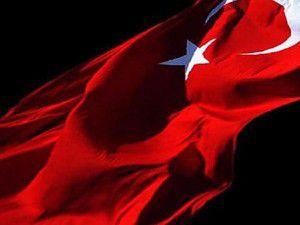 Türkiye artık hedef ülke
