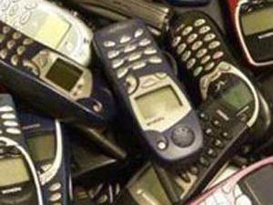 Sakın eski telefonlarınızı atmayın