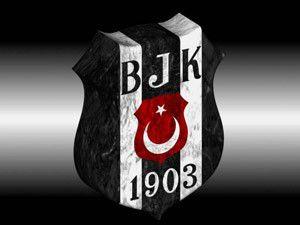 Aresenallı futbolcuya Beşiktaş kancası
