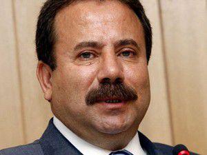 Zahid Akman, Kanal 7nin başında