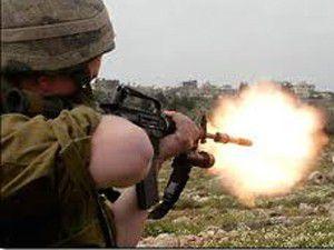 İsrail, kaçak göçmenlere savaş açtı