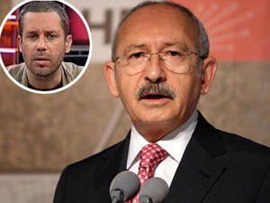 Kılıçdaroğlu, Hakan Albayrakı neden över!