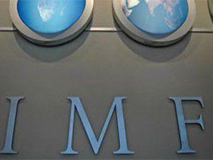 IMFye borcumuz ne zaman bitecek?