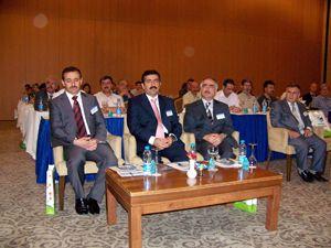Konyada ambalaj atıkları yönetimi semineri