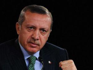 Erdoğan: Muhalefetle bu işi beraber halledebiliriz