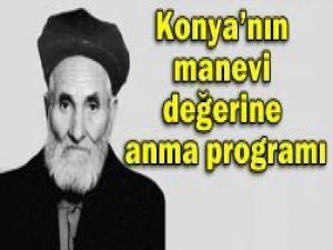 Ladikli Hacı Ahmet Ağa anılacak