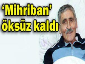 Abdurrahim Karakoç vefat etti