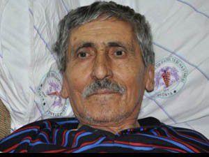 Abdurrahim Karakoçun son vasiyeti