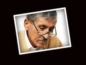 Doğumundan vefatına Abdurrahim Karakoç