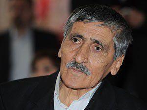 """""""Karakoç, Konyaya gönülden bağlıydı"""""""
