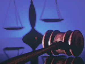 Gül yargılansınaa bakanlık incelemesi