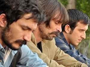 Behzat Ç.ye idari para cezası