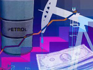 Petrol fiyatı bir gecede yüzde 5 düştü
