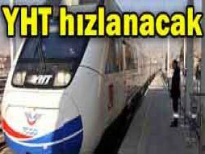 Git-gel Ankara 2.5 saat