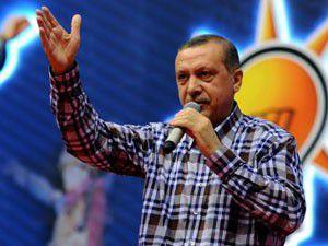 Erdoğandan Süleyman Demirelin tehdidine cevap!