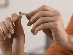 Maliye sigara fiyatını 10 liraya çekebilir