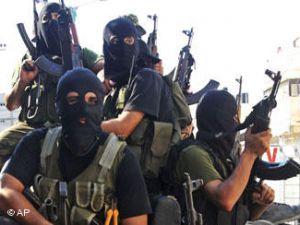 98 İsrail Askeri Öldürüldü