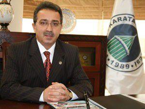 Karatay Belediyesinin eğitime desteği sürüyor