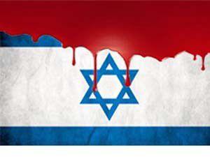 İsrailden Türkiyeye misilleme