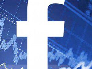 Facebook uygulama mağazası açtı!