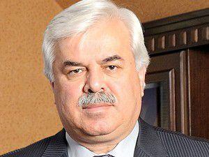 Kombassan yeni Türk Ticaret Kanununa hazırlanıyor