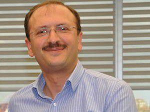 Mustafa Ulvi Bezirci KONSİAD İl temsilcisi seçildi