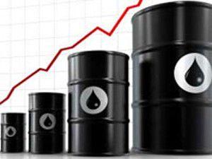 Petrol fiyatı dip yaptı