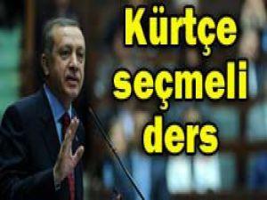 Erdoğan: Bu tarihi bir adımdır