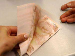 Memurun alacağı zamlı maaş belirlendi