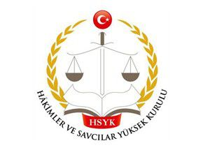 HSYK Yaz Kararnamesi açıklandı