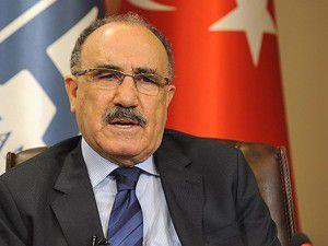 Atalay DDK raporunu değerlendirdi