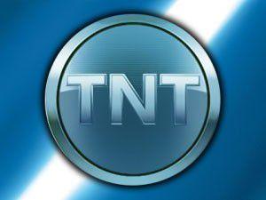 TNT kapanıyor, çalışanlar şokta!