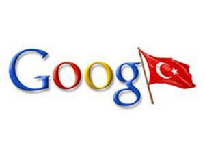 Googleye Türk rakip geliyor