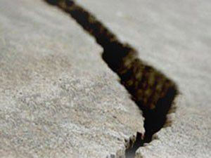 Şırnakta korkutan deprem
