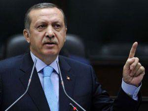 """""""Devlet Sırrı""""na Başbakan Karar Verecek"""
