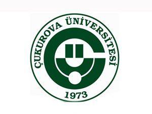 Çukurova Üniversitesinde arama