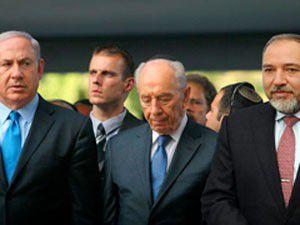 Mavi Marmara raporu İsraili karıştırdı