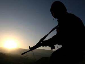 Askeri casuzluk davasında 12 tutuklama
