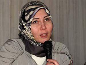 Zeynep Erbakan istifa etti