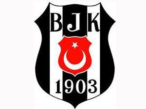 İşte Beşiktaşın yeni teknik direktörü