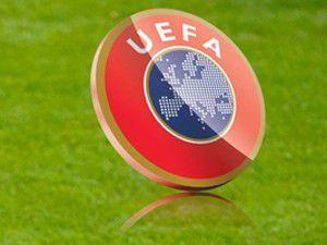 UEFA kararını verdi