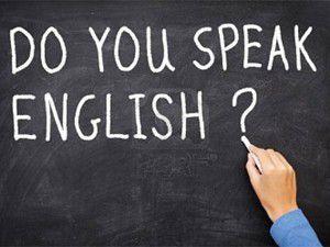 Yabancı dil eğitimi sil baştan!
