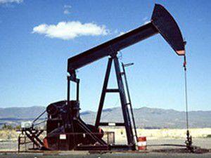 Türkiyeye petrol ve doğalgaz müjdesi!
