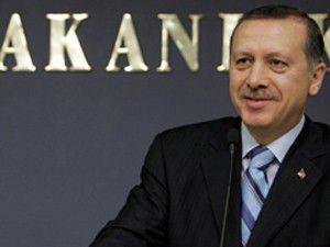 Erdoğan en büyük arzusunu açıkladı